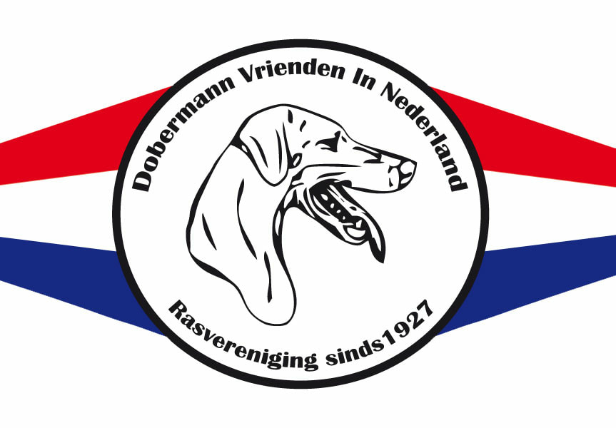 logo_dobermannvereniging.nl